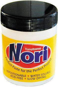 Yasutomo Nori Paste