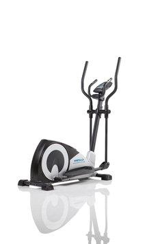 Icon Health & Fitness, Inc. Weslo Momentum CT 6.2 Elliptical - Weslo