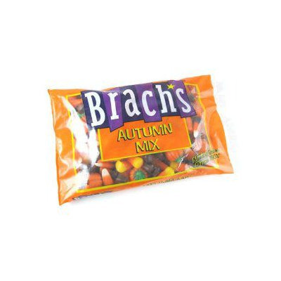 Brach & Brock Confections, Inc. Autumn Mix, 16 oz
