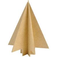 Kaisercraft Beyond The Page MDF Dimensional Slot Christmas Tree-6.5