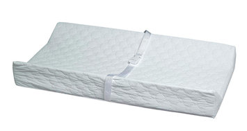 Simmons Kids 2 Sided Beautyrest Contour Changing Pad - 882949