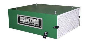 Rikon Air Filtration 3 SPD 950 CFM