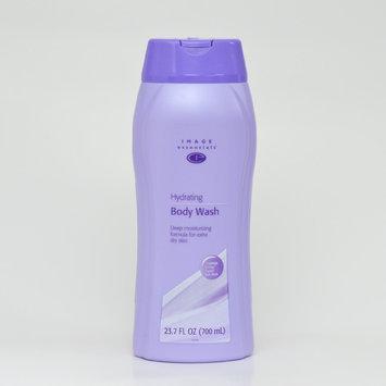 Mygofer Body Wash, Hydrating, Deep Moisturizing, 23.7 fl oz (700 ml)