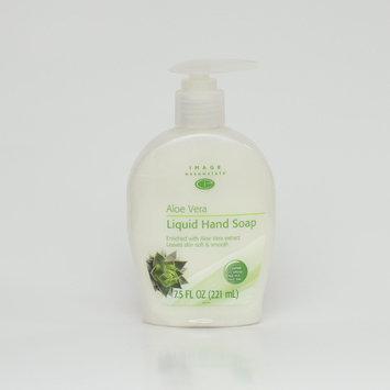Mygofer Liquid Hand Soap Aloe 7.5 oz