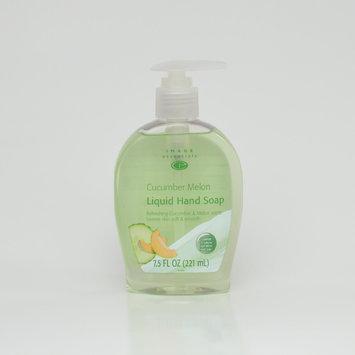 Mygofer Liquid Hand Soap Cucumber Melon Scent 7.5 oz