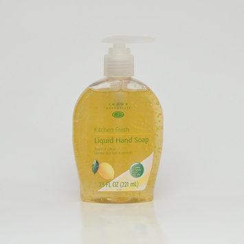 Mygofer Liquid Hand Soap Kitchen Fresh 7.5 oz