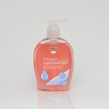 Mygofer Liquid Hand Soap Light Moisturizing 7.5 oz