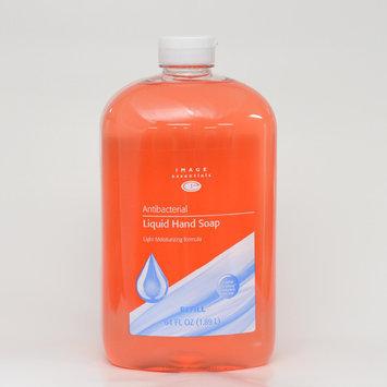 Mygofer Liquid Hand Soap Refill Light Moisturizing 64 oz