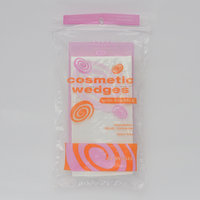 Image Essentials Cosmetic Application Wedges - KMART CORPORATION