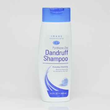 Kmart Corporation Dandruff Shampoo Classic Cleansing 14.2 fl oz