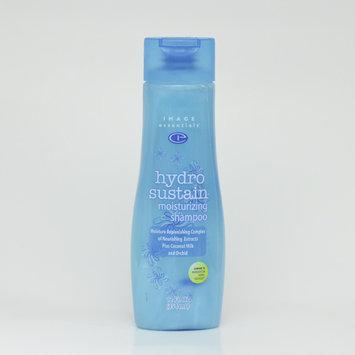 Kmart Corporation Hydro Sustain Moisturizing Shampoo, 12 fl oz (354 ml)