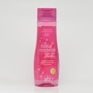 Kmart Corporation Color Content Color Care Shampoo, 12 fl oz (354 ml)