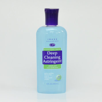 Kmart Corporation Deep Cleaning Astringent 8 oz