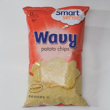 Mygofer Wavy Potato Chips 10.5 oz