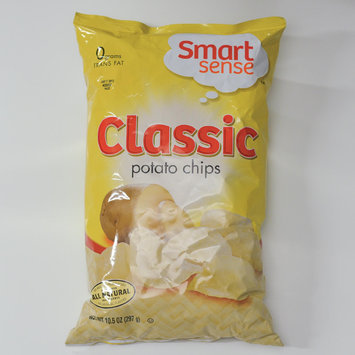 Mygofer Classic Potato Chips 10.5 oz