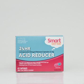 Mygofer Lansoprazole Acid Reducer
