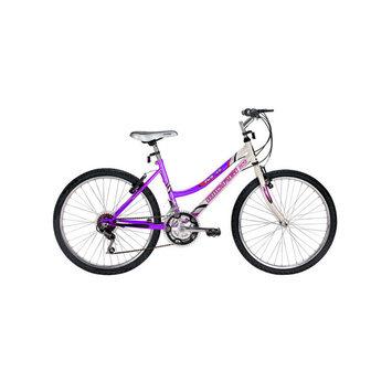 Venetian Worldwide, Llc Micargi Purple Kids M40 Mnt Bike Female