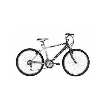 Venetian Worldwide, Llc Micargi Black Kids M40 Mnt Bike Male