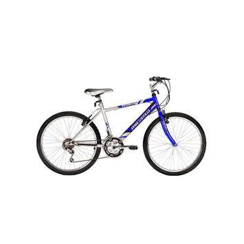 Venetian Worldwide, Llc Micargi Blue Kids M40 Mnt Bike Male