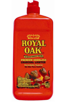 Lighter Fluid 12211 By Royal Oak