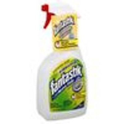 Dowbrands Inc. Antibacterial All Purpose Cleaner 32 fl oz