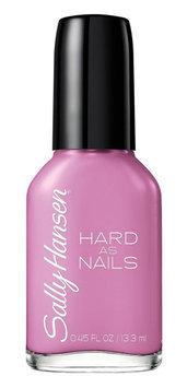 Del Laboratories, Inc. Hard as Nails Color 0.45 fl oz