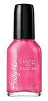 Del Laboratories, Inc. Hard as Nails Color Tough Chick 0.45 fl oz