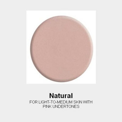 Jordana Cosmetics Corporation Perfect Pressed Powder