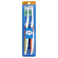 Mygofer Clean Plus Tooth Brush Soft