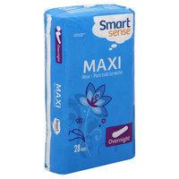Mygofer Super Maxi Pads
