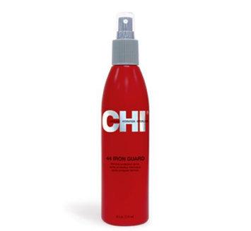Ny Value Club Ltd Iron Guard Thermal Protection Spray 8.5 oz