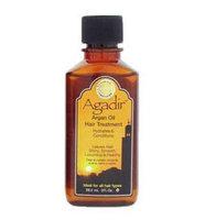 Ny Value Club Ltd Argan Oil Hair Treatment 2 oz