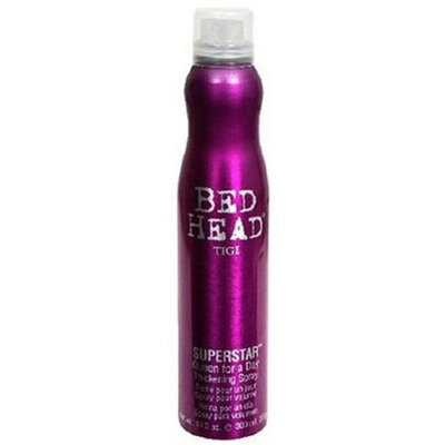 Ny Value Club Ltd Superstar Blow Dry Lotion 8.5 oz