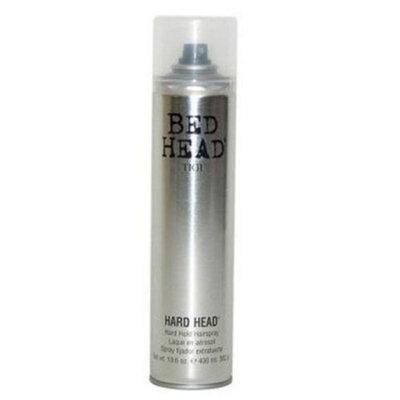 Ny Value Club Ltd Hard Head Spray 10 oz
