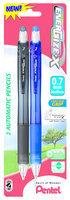 Pentel Of America, Ltd. EnerGize X Mechanical Pencil 0.7mm