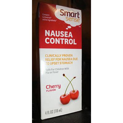 Mygofer Nausea Control 4 fl oz