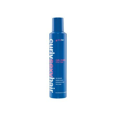 Ny Value Club Ltd Power Spray Foam 8.4 oz