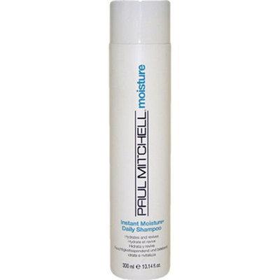 Ny Value Club Ltd Instant Moisture Daily Shampoo, 10.14 oz (300 ml)