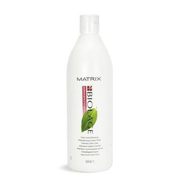 Ny Value Club Ltd Color Care Therapie Shampoo, 33.8 fl oz (1 l)