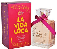 Sierra Accessories La Vida Loca 3.3 fl oz