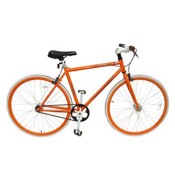 Micargi Orange RD-269 - 48cm 700C