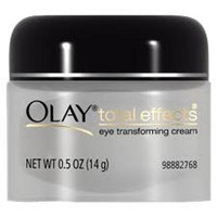 Richardson-vicks Inc. Total Effects Eye Cream .5 oz