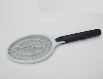 Kenmore Handheld Electric Bug Zapper