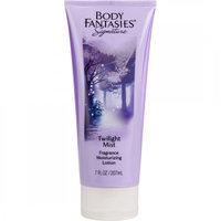 Parfums De Coeur Body Fantasies Signature Twilight Mist Body lotion 7 OZ