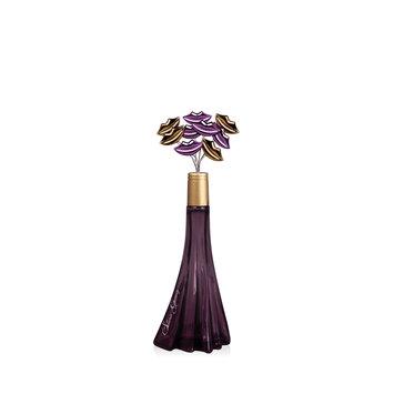 Kohls Ladies Selena Gomez 1 oz Eau de Parfum