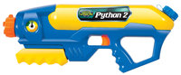 Buzz Bee Water Warriors Python II - recaro north