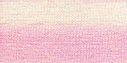 Shreeram Overseas Premier Yarns Angel Yarn Pink Dream