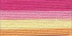 Handy Hands Lizbeth Cordonnet Cotton Size 20 Tropical Punch