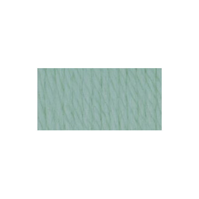 Spinrite Satin Solid Yarn Sage