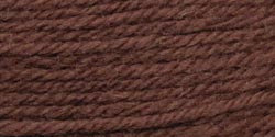 Shreeram Overseas Premier Yarns Wool Worsted Yarn Milk Chocolate